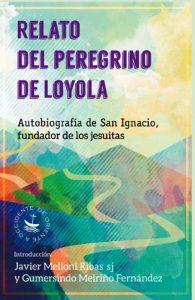 Pilgrim-ul web-Loyola