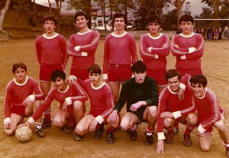 equipo-futbol-seminario-men