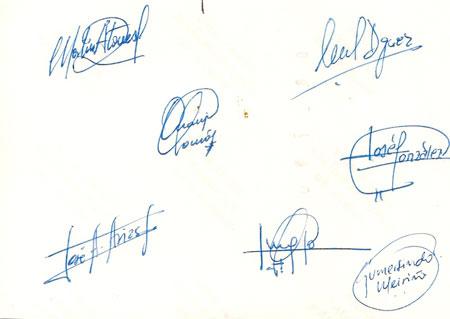 firmas-companeros-curso
