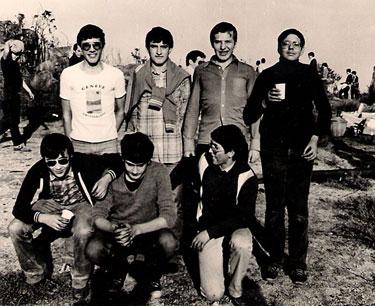 magosto-san-benito-1981