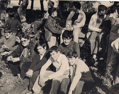 magosto-seminario-ano-79