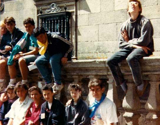 santiago-1989-catedral