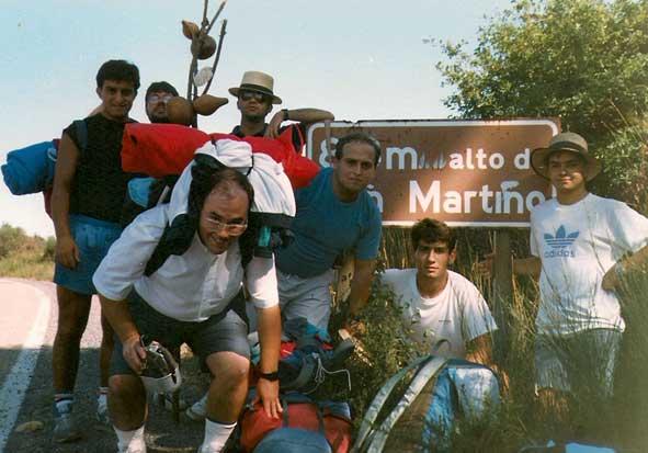 camino-santiago-1989