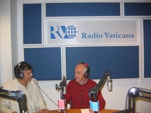taché-gumer-radio-vaticano