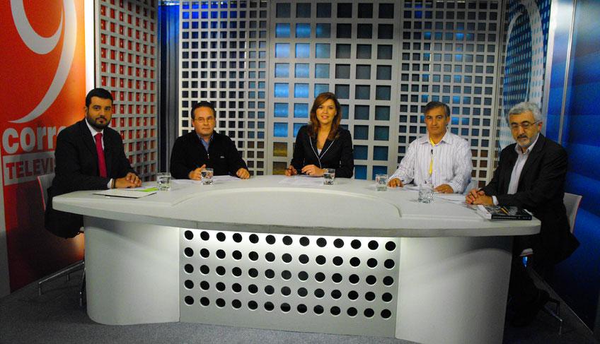 gumersindo_tv_correo