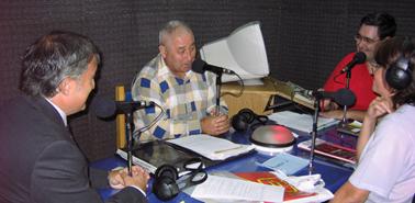 radiopueblo