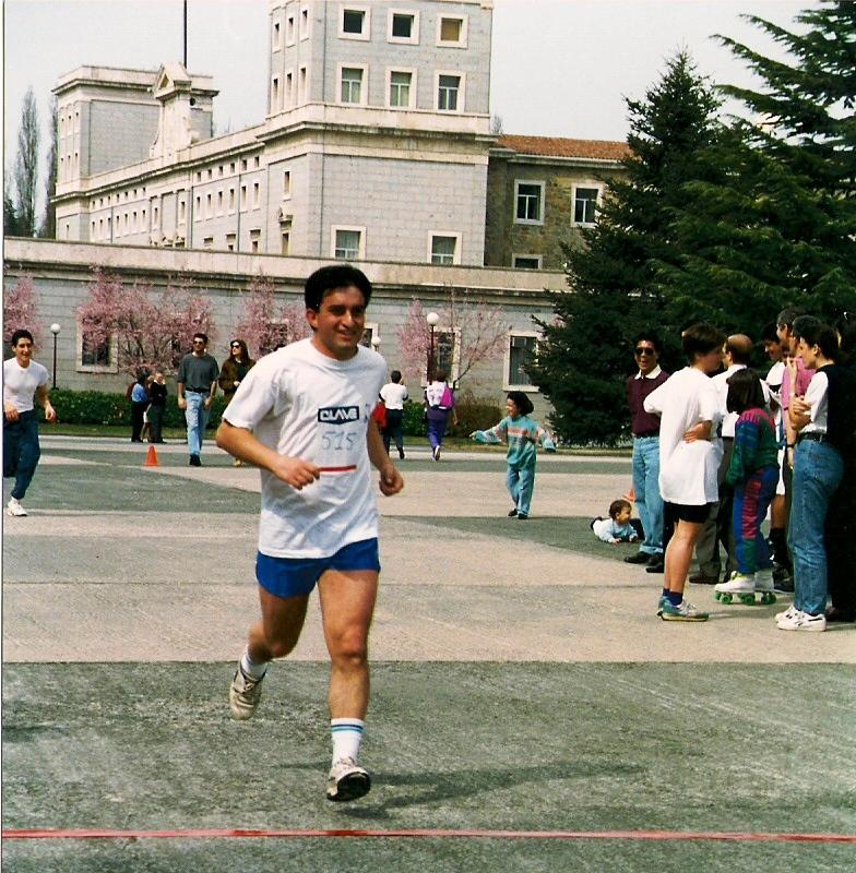 dia-deporte-universidad-navarra