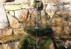 agua-fuente