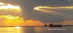 sale-el-sol_gumersindo_meir