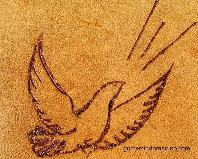 Espiritu-Santo-libro