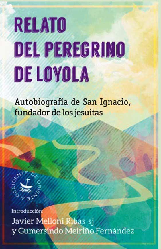 peregrino-loyola-web