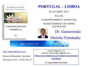 Dr. Meriño-Portugal 2017