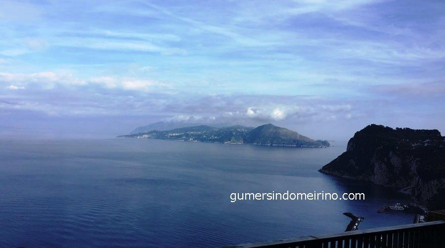 Capri-Meirino-fernandez