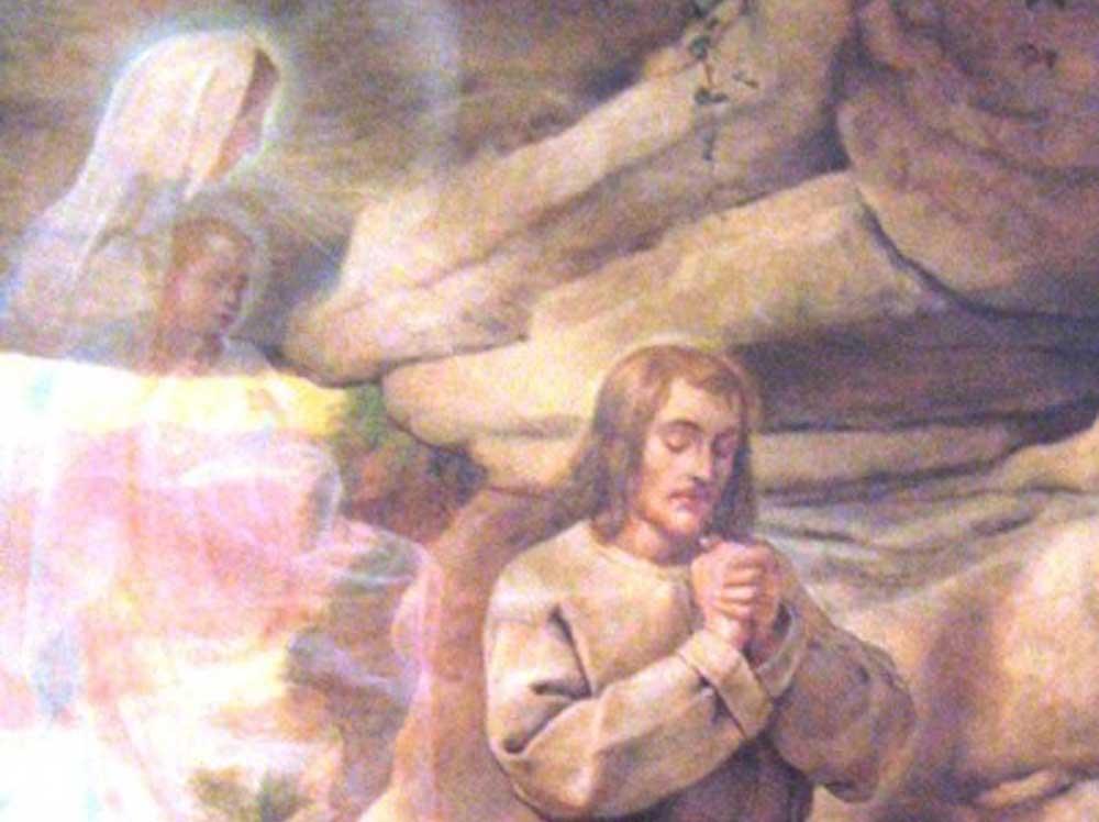 Ignacio-Loyola-manresa