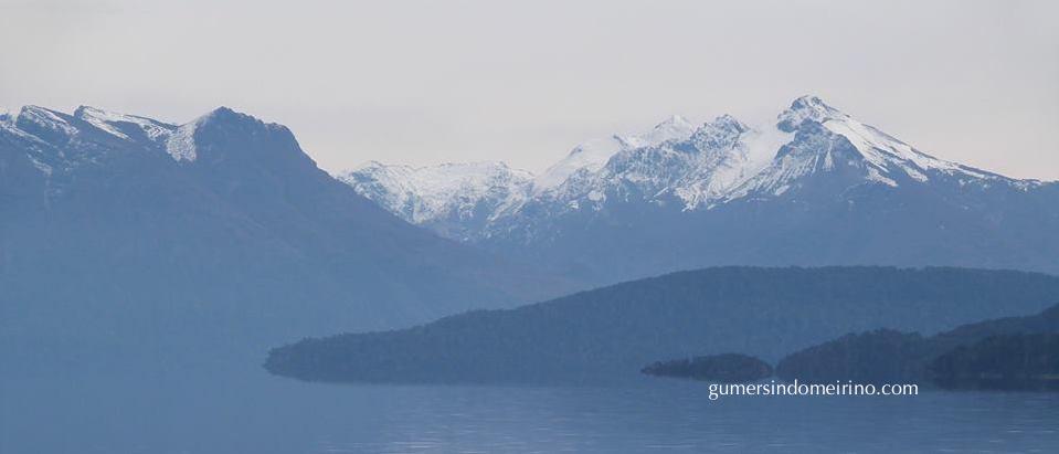Bariloche. Foto Alejandro Vaccari