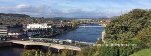 Inverness - Escocia