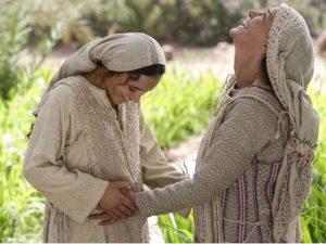 virgen-embarazada-31 de mayo gumersindo meirino