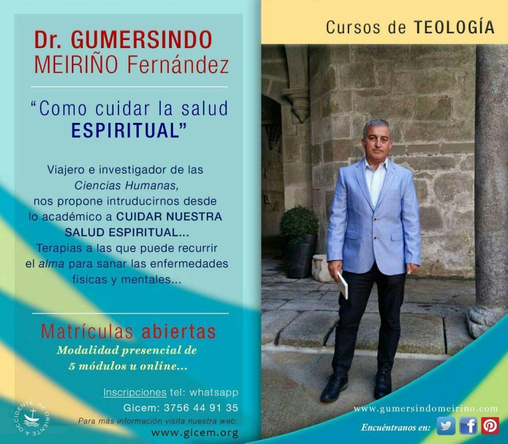 1.-curso-de-teología-gumersindo-meirino-1024x896
