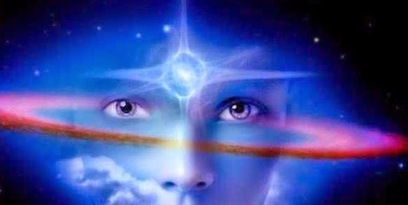 духовни сили