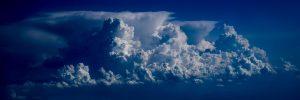 clouds-3526558_960_720