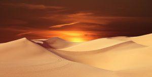 desert-2774945_960_720