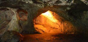 cuevas-de-las-brujas-de-zugaramurdi