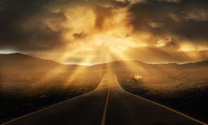 road-3478977_960_720